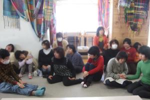2011年お楽しみ会_c0183102_2224629.jpg
