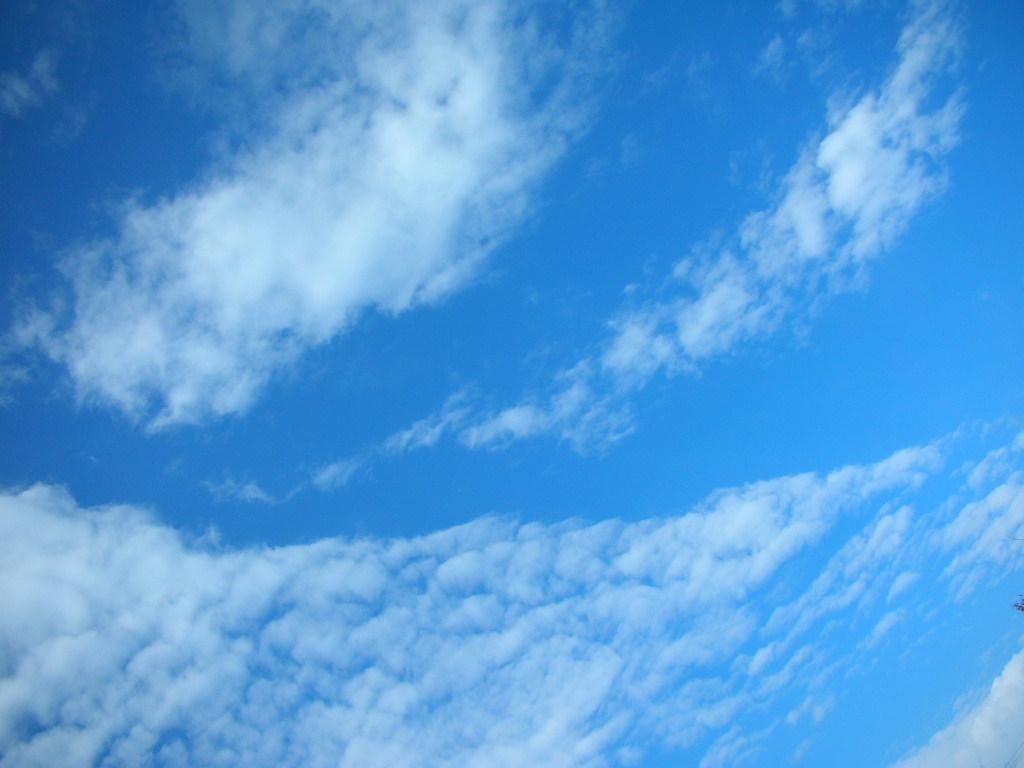 師走の雲間に思う人・時~プラス_f0146802_1923506.jpg