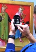 メトロポリタン美術館が画像検索アプリのGoogle Gogglesに対応!!!_b0007805_22335658.jpg