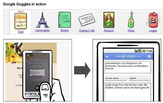 メトロポリタン美術館が画像検索アプリのGoogle Gogglesに対応!!!_b0007805_2247189.jpg
