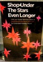 NYタイムワーナーセンターのHoliday Under the Stars_b0007805_23394587.jpg