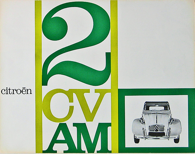 ◆ 2CV AM. (amelioree): 1-63._b0242510_2128970.jpg