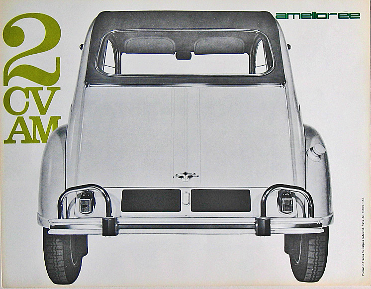 ◆ 2CV AM. (amelioree): 1-63._b0242510_2132519.jpg
