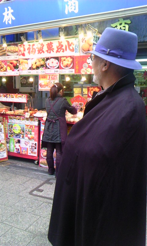 神戸にて_c0209415_11264770.jpg