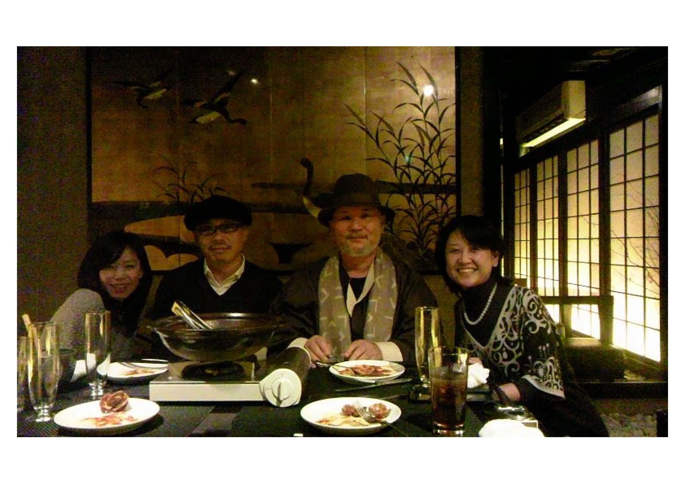 神戸にて_c0209415_11592173.jpg