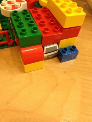 レゴの作品_c0222817_2226894.jpg