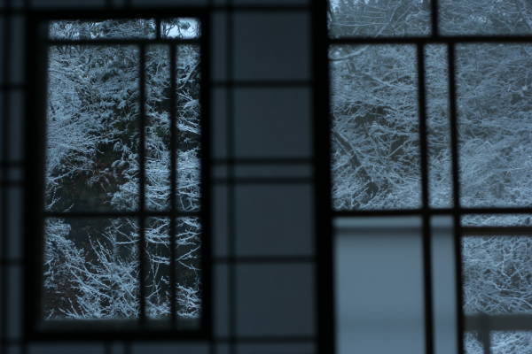 窓 雪見 東北 _a0042928_194083.jpg
