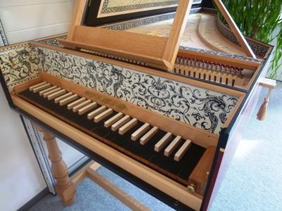 バッハも弾いた「チェンバロ」って、こんな楽器!_f0163730_13384566.jpg