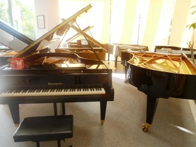 バッハも弾いた「チェンバロ」って、こんな楽器!_f0163730_1338866.jpg