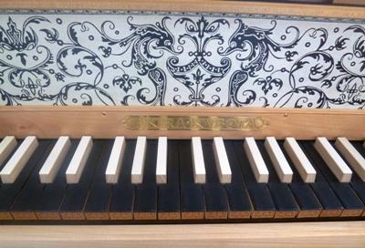 バッハも弾いた「チェンバロ」って、こんな楽器!_f0163730_13403534.jpg
