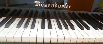 バッハも弾いた「チェンバロ」って、こんな楽器!_f0163730_1342538.jpg