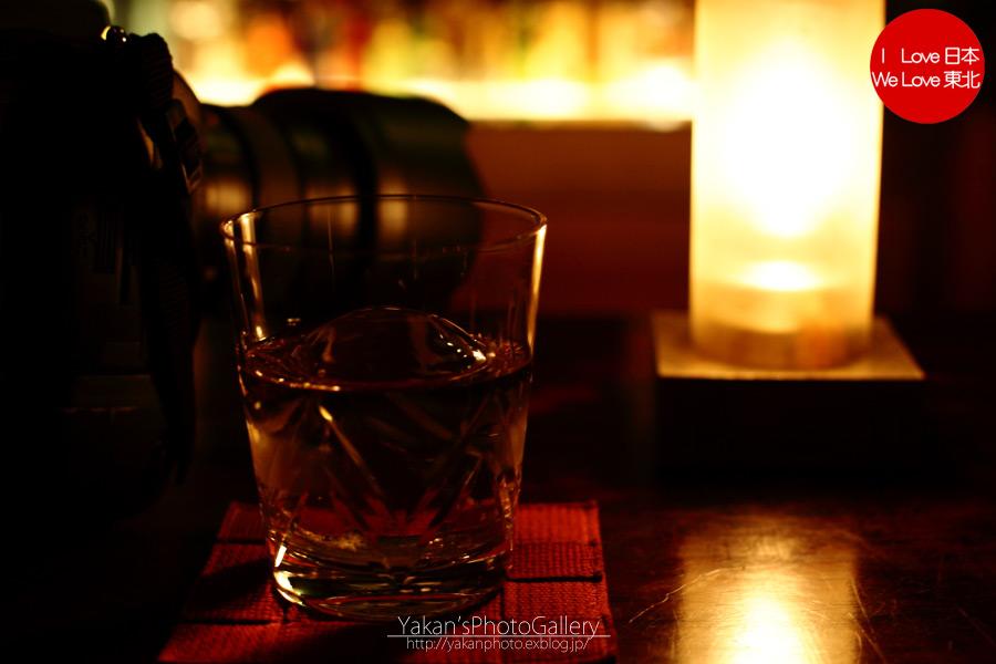 「2011/12/10展」_b0157849_1411216.jpg