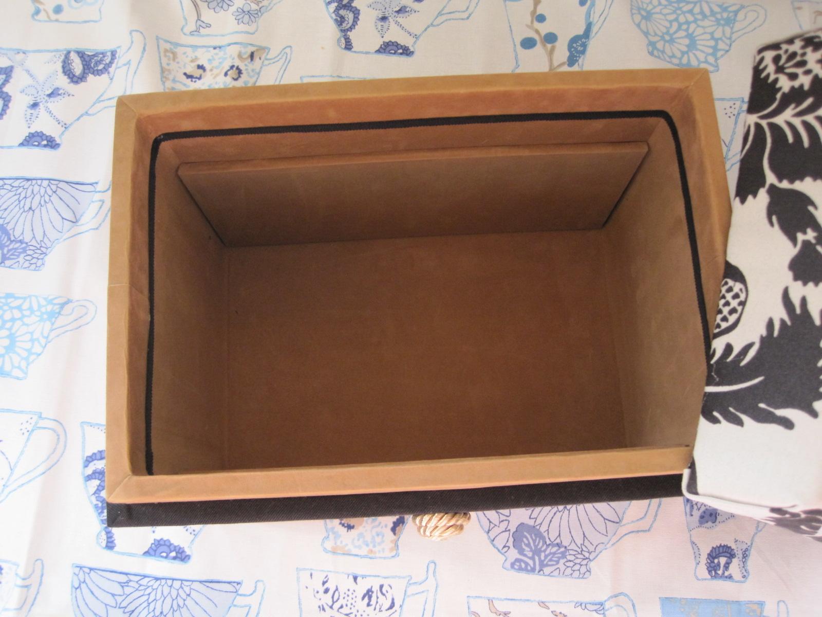 インテリア茶箱 ①_f0236260_12353596.jpg