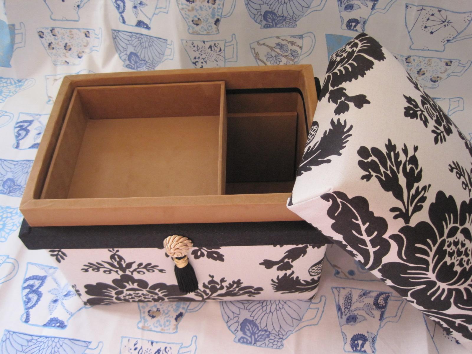 インテリア茶箱 ①_f0236260_12404822.jpg