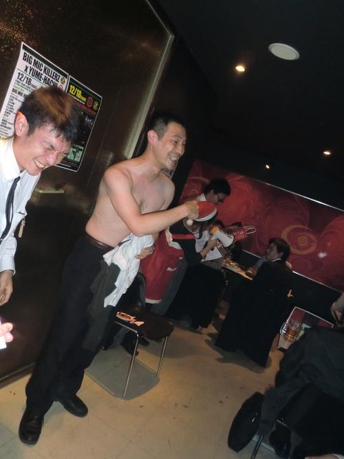 大阪忘年会!_e0206865_23434647.jpg
