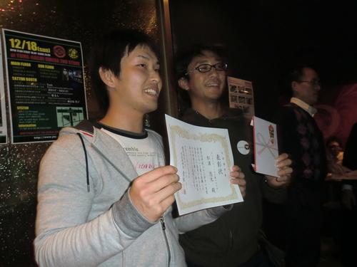 大阪忘年会!_e0206865_23585338.jpg