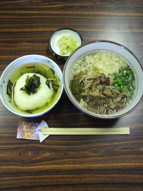 吹矢&蕎麦打ち体験会_c0150273_13311012.jpg