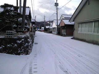路面凍結_d0027486_894641.jpg