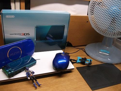 3DS_f0205396_1733313.jpg
