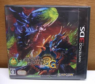 3DS_f0205396_1739302.jpg