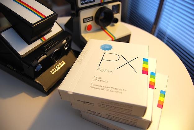 f0210098_198219.jpg