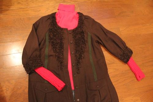 ファッション小物を手作り♪_a0213806_1041783.jpg