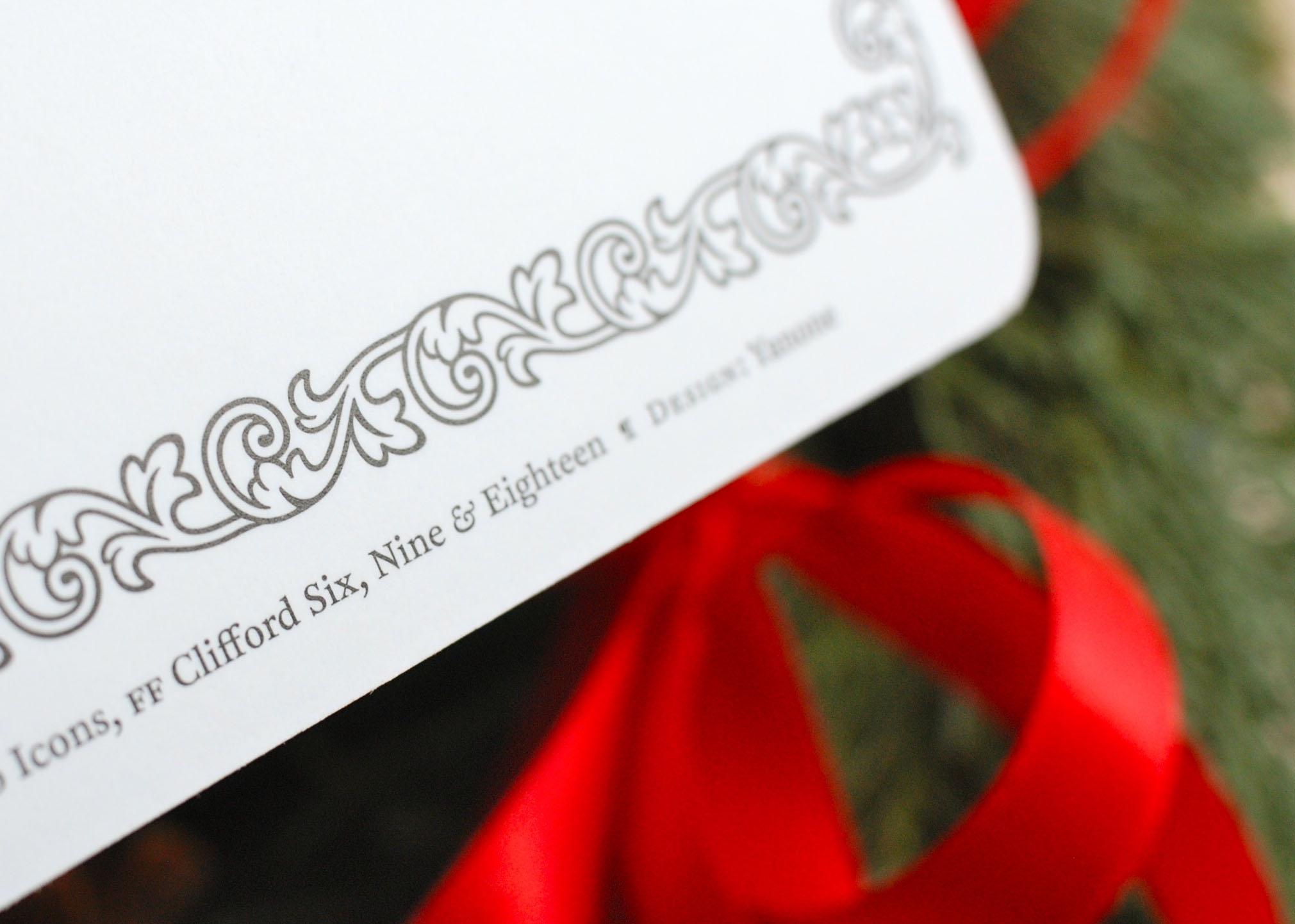 クリスマスカード_e0175918_1292219.jpg