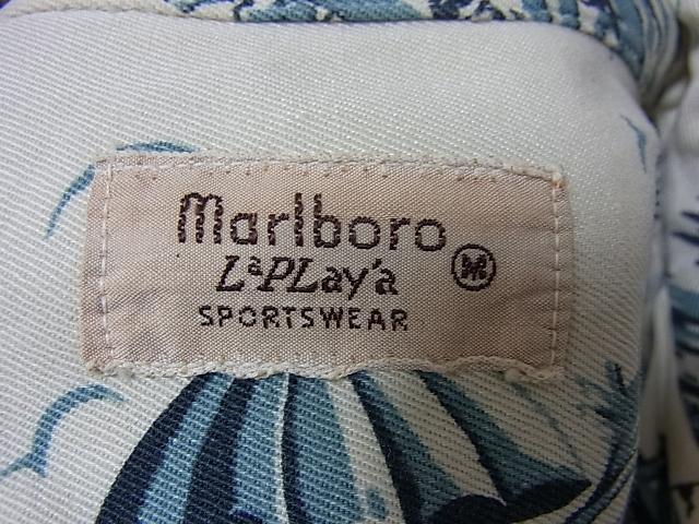 12月23日(金)入荷予定商品!追加分!40-50'S オールコットンシャツ!_c0144020_7213872.jpg