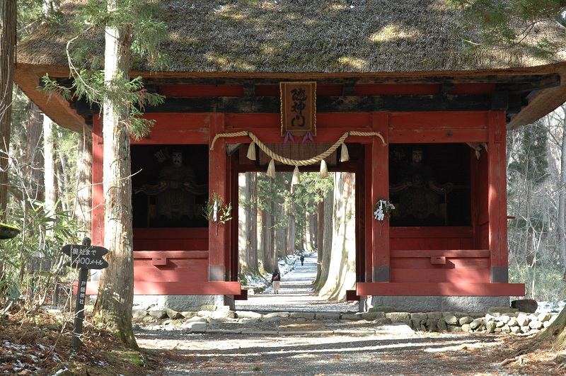 戸隠神社参拝_a0240026_19412674.jpg