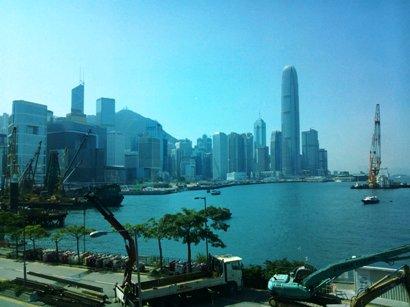 香港 国際見本市 出展_d0250833_1223931.jpg