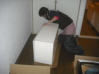 キッチン設置4日目_f0031037_21251452.jpg