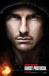 ミッション・インポッシブル/ゴースト・プロトコル Mission Impossible-Ghost Protocol_e0040938_20215087.jpg