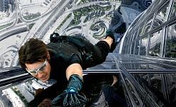 ミッション・インポッシブル/ゴースト・プロトコル Mission Impossible-Ghost Protocol_e0040938_2023484.jpg