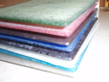 色のガラス 盤  -   彩_b0132442_16152596.jpg