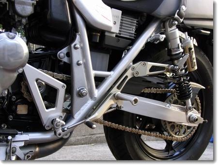 バイクのチェーン磨き_c0147448_1853936.jpg