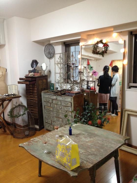 yukunia7days shop 明日で最終日です!!_e0193358_085013.jpg
