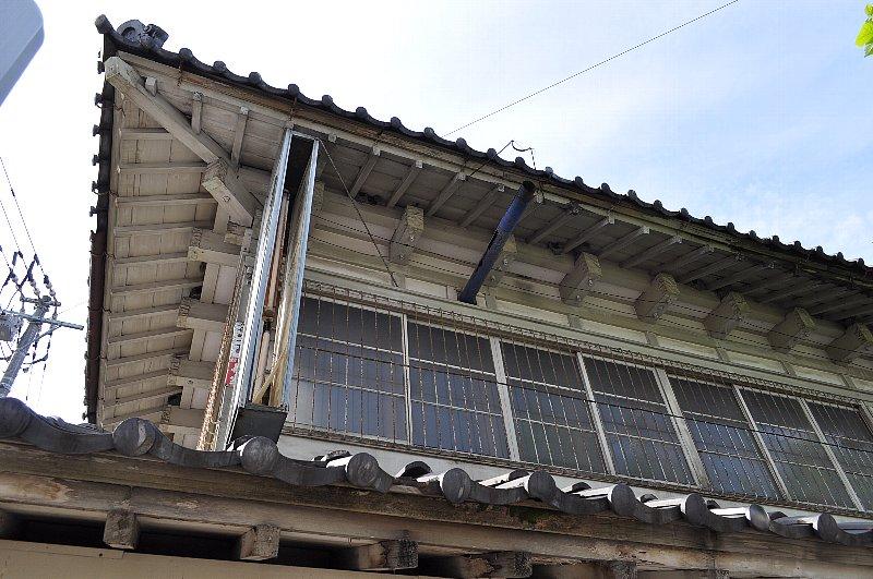 小樽の土屋薬品_c0112559_20452727.jpg