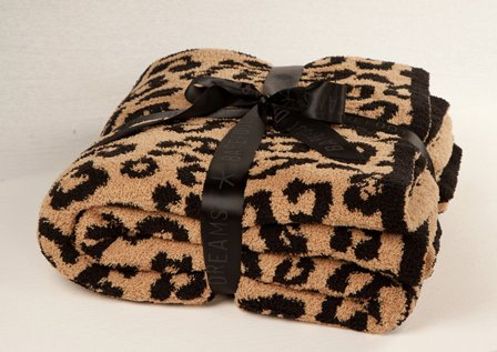 Barefoot Dreams Leopard Print Throw_f0111683_14345127.jpg