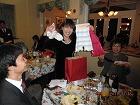 クリスマス親睦会♪_e0190287_17545666.jpg