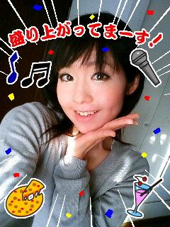d0039189_201054.jpg