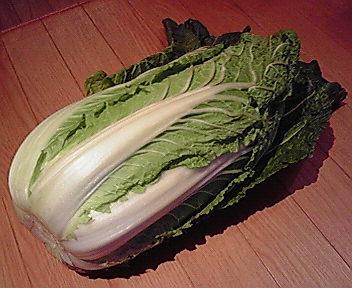 野菜ですよ♪♪_e0183990_0101926.jpg