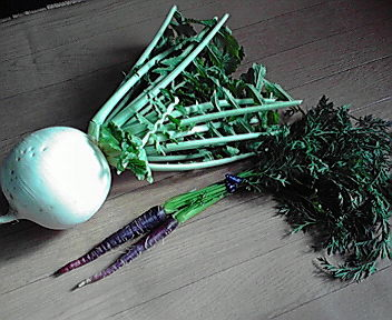 野菜ですよ♪♪_e0183990_0101996.jpg