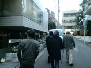 東京ぶらり建築探訪_a0123191_123939.jpg