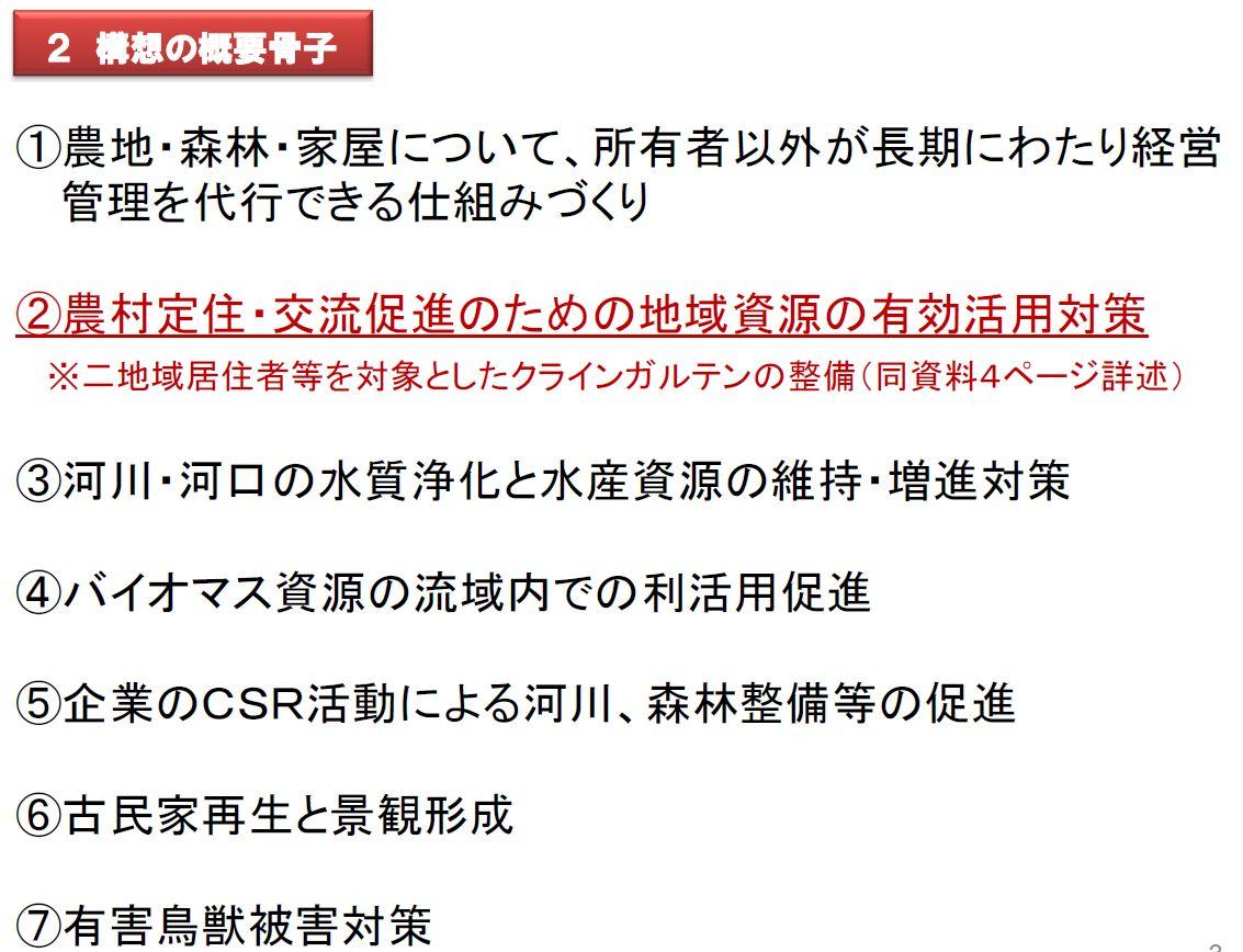 一般質問_e0128391_1394840.jpg