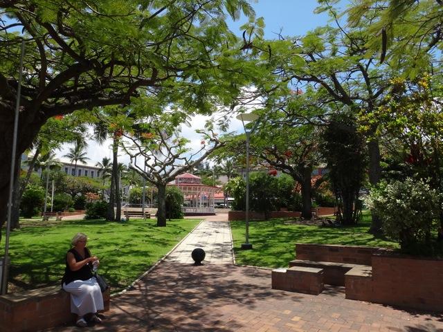 New Caledonia_b0195093_12272930.jpg