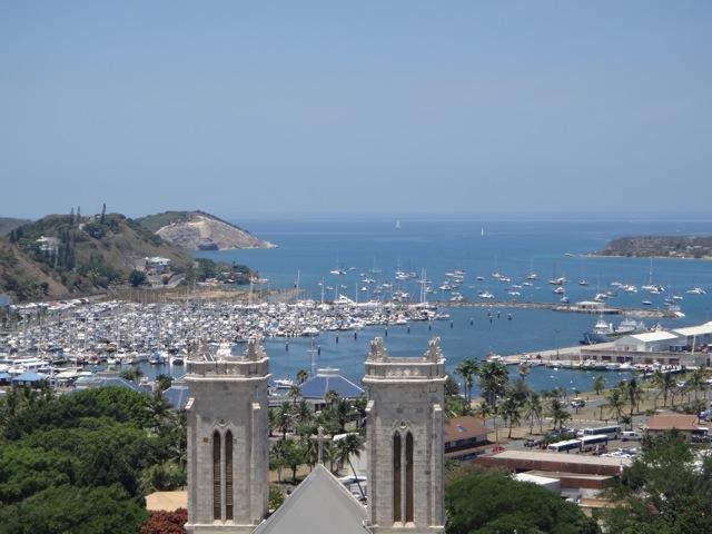 New Caledonia_b0195093_12274485.jpg