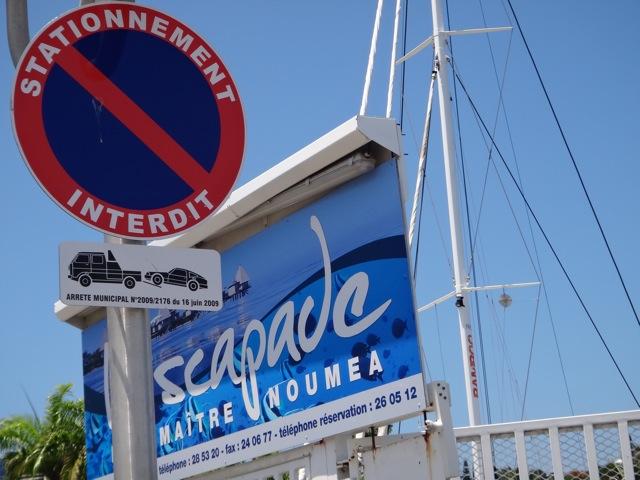 New Caledonia_b0195093_12282628.jpg