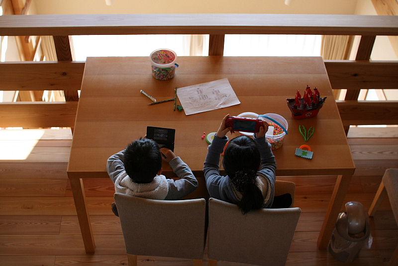 東細谷町の家 完成写真_e0145995_18304989.jpg