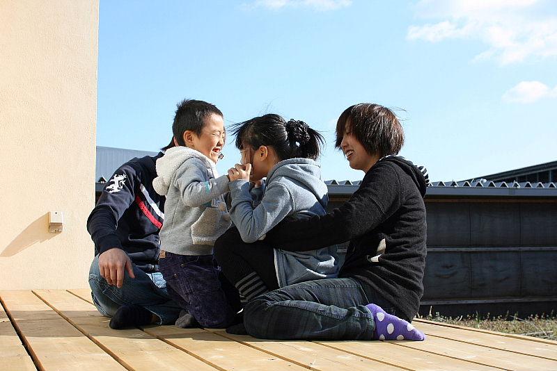 東細谷町の家 完成写真_e0145995_1830858.jpg