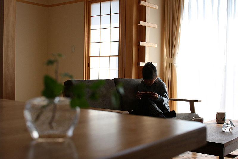東細谷町の家 完成写真_e0145995_18334923.jpg